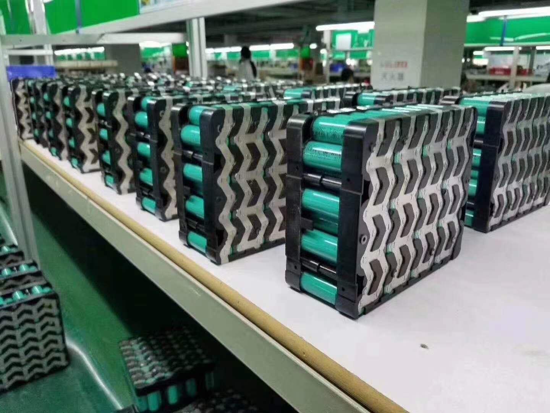 锂电池定制 锂电池设计定制